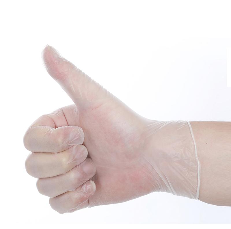 一次性手套_11