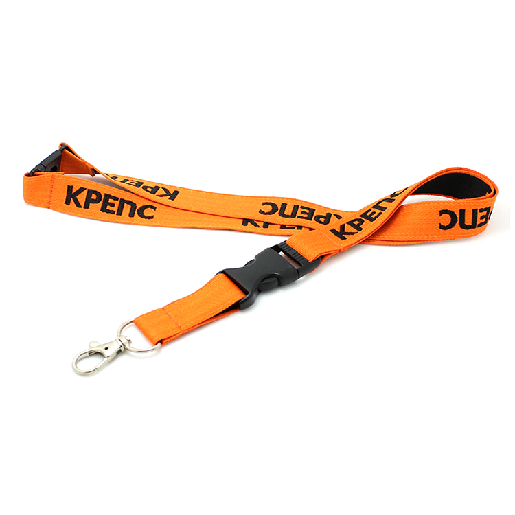 Reliable Supplier Heay Duty Dog Collar -