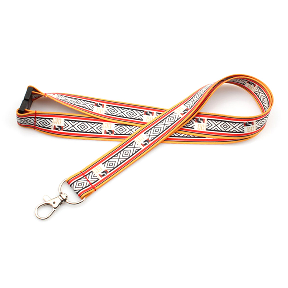 Short Lead Time for Luggage Strap With Tsa Lock -