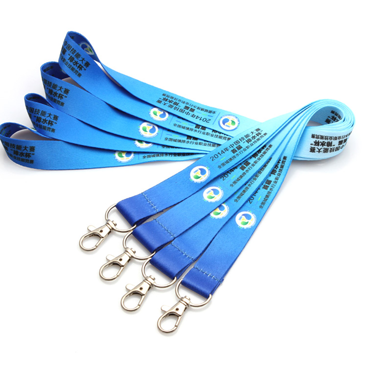 New Fashion Design for Dog Belt -