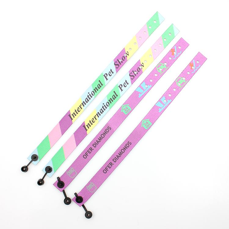 Rpet wristband (1)