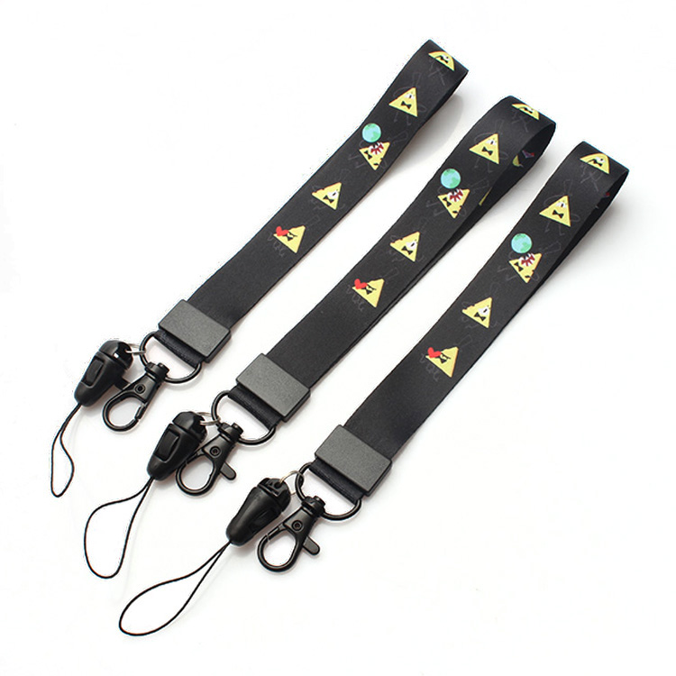 Trending Products Rpet Wristband -