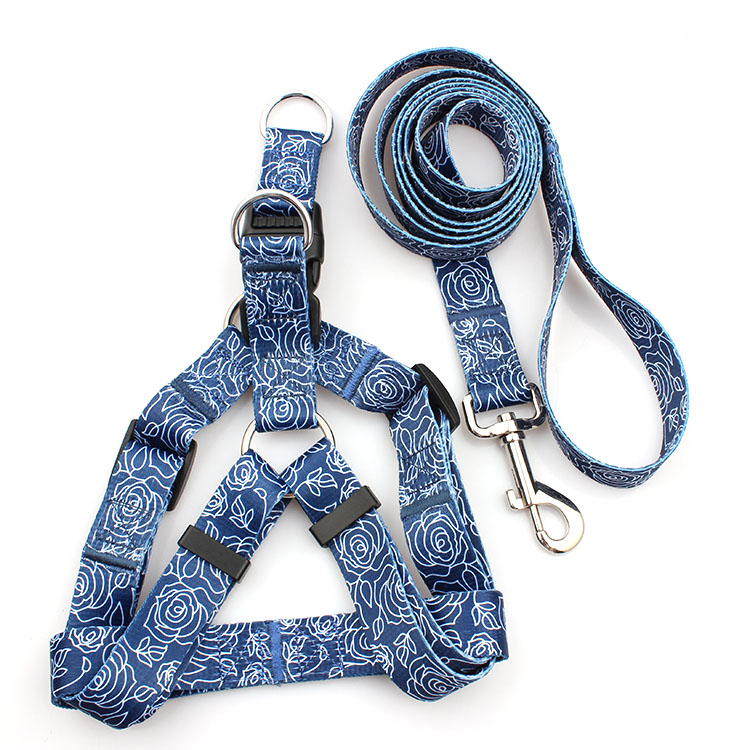 Cheapest Factory Custom Rope Lanyard -
