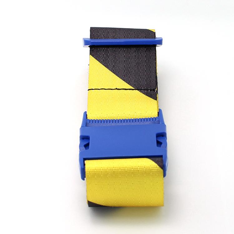 luggage belt (534)
