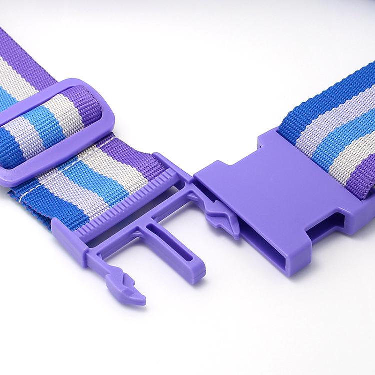 luggage belt (513)