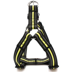 Cheap PriceList for Custom Woven Lanyard -