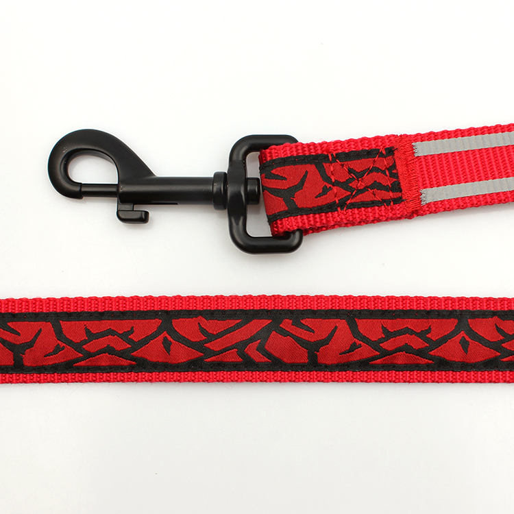 Discount Price Double Clip Lanyard -
