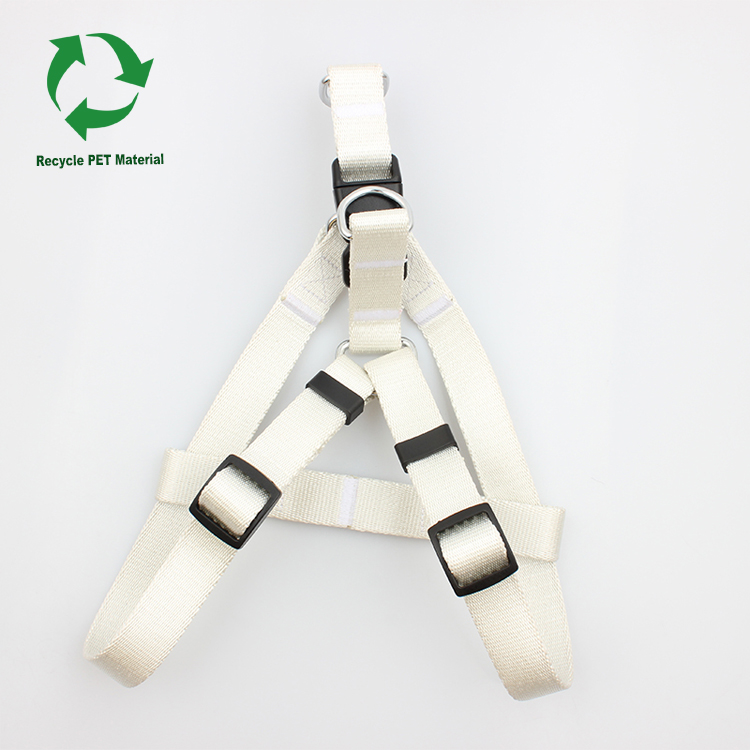 Good User Reputation for Luggage Strap Wholesale -