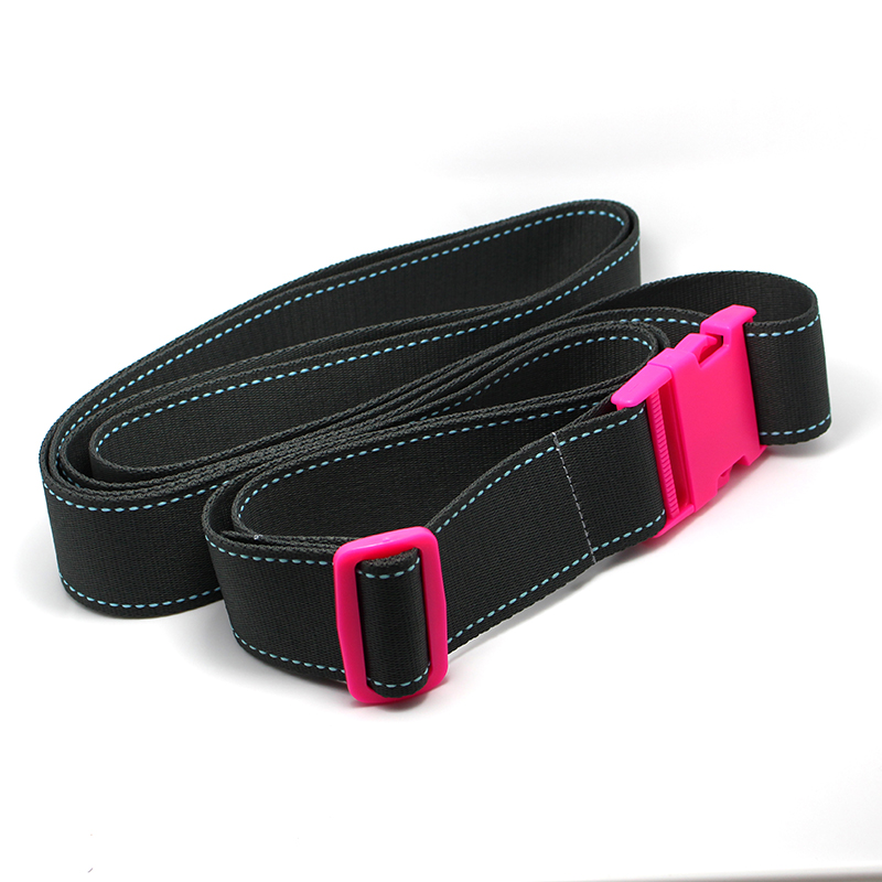 Original Factory No Logo Lanyard -
