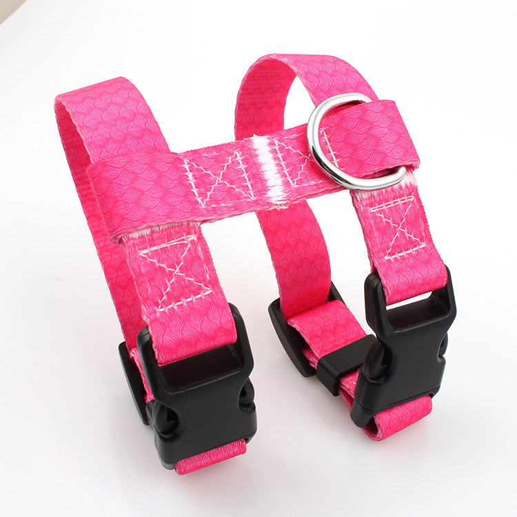 Factory selling Reflective Pet Collar -