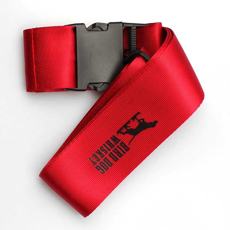 Cheapest Price Card Holder Lanyard -