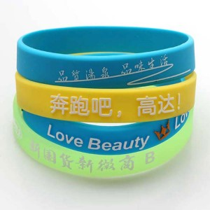 Newly Arrival Custom Dog Collar -
