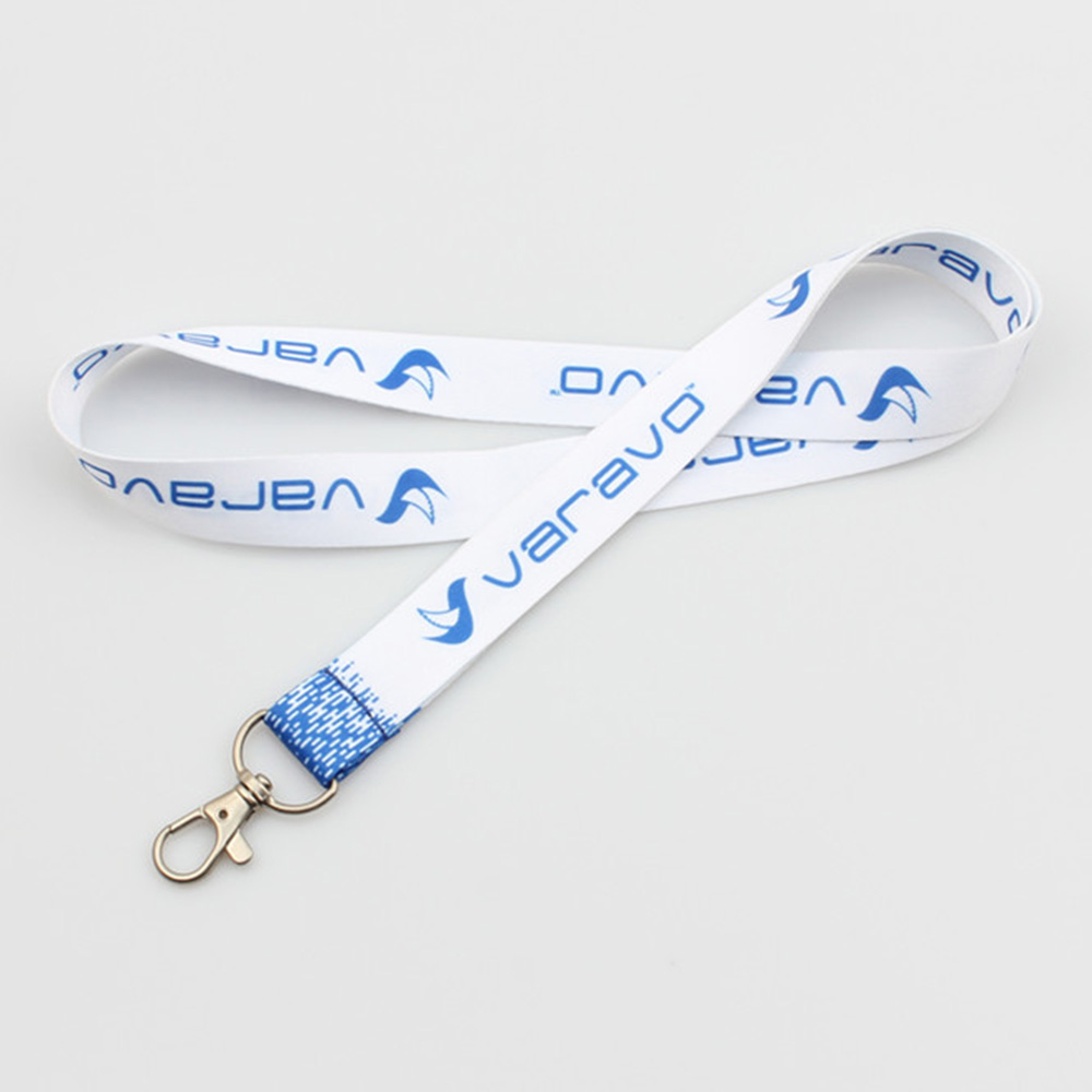 High definition Lanyards Printed -