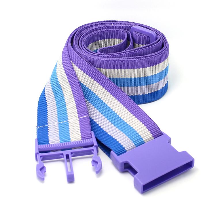 luggage belt (517)