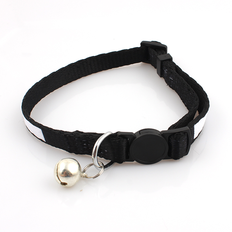 Well-designed Pacifier Clip Metal -