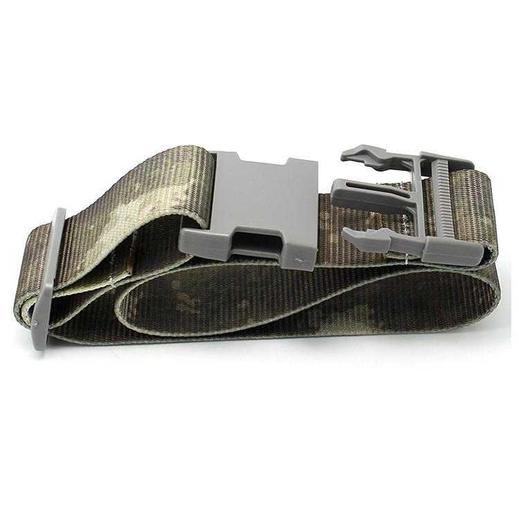luggage belt (138)