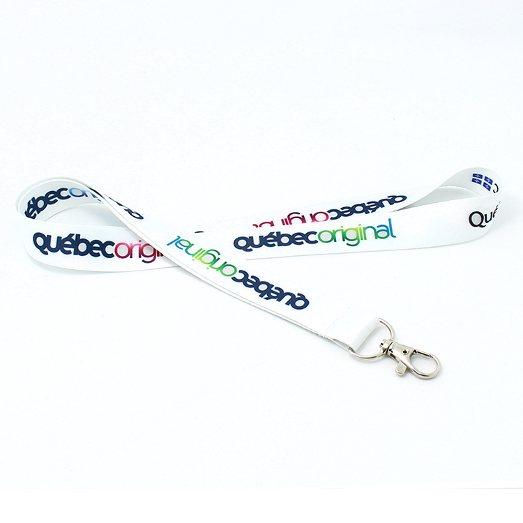 Wholesale Dealers of Printing Dog Leash -