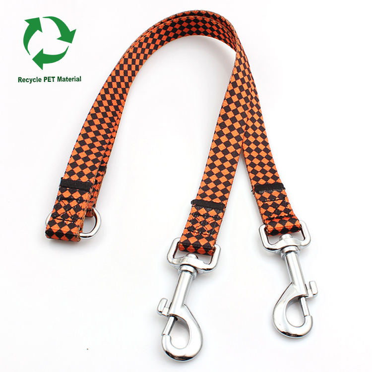 Best quality Lanyard With Badge Reel -