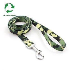 2017 Good Quality Rpet Dog Collar -
