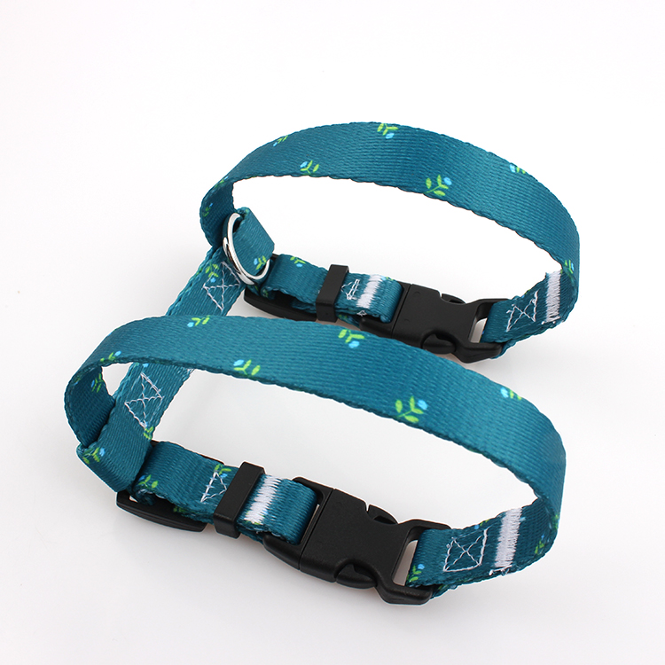 Good quality Dog Leash For Ruuning -