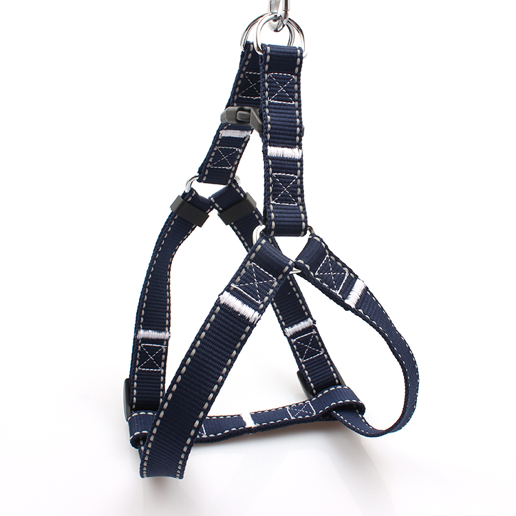 OEM/ODM Manufacturer Adjustable Pet Harness -
