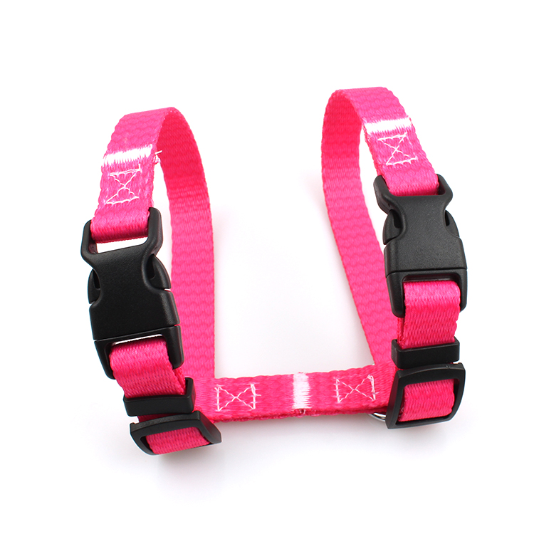 Lowest Price for Sublimation Polyester Lanyard -