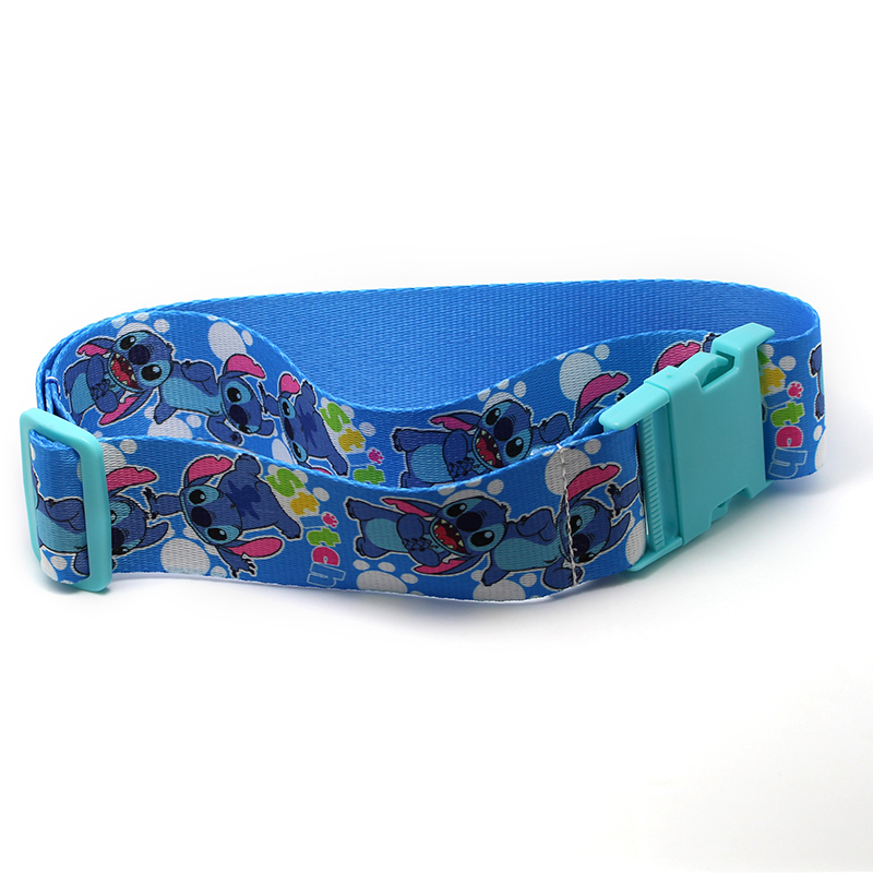 Best Price on Dog Leash For Running -