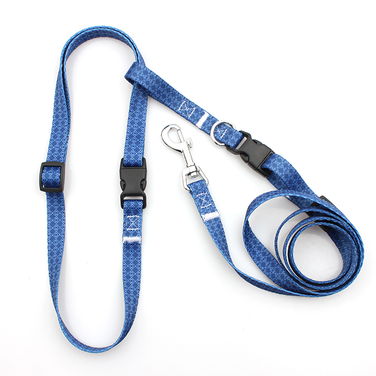 Factory Price For Id Holder With Lanyard -
