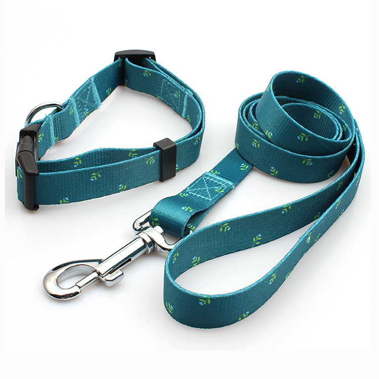 Quality Inspection for Two Alligator Clip Lanyard -