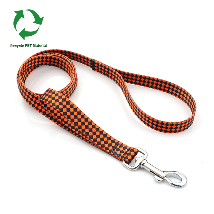 Factory source Reflective Dog Collar -