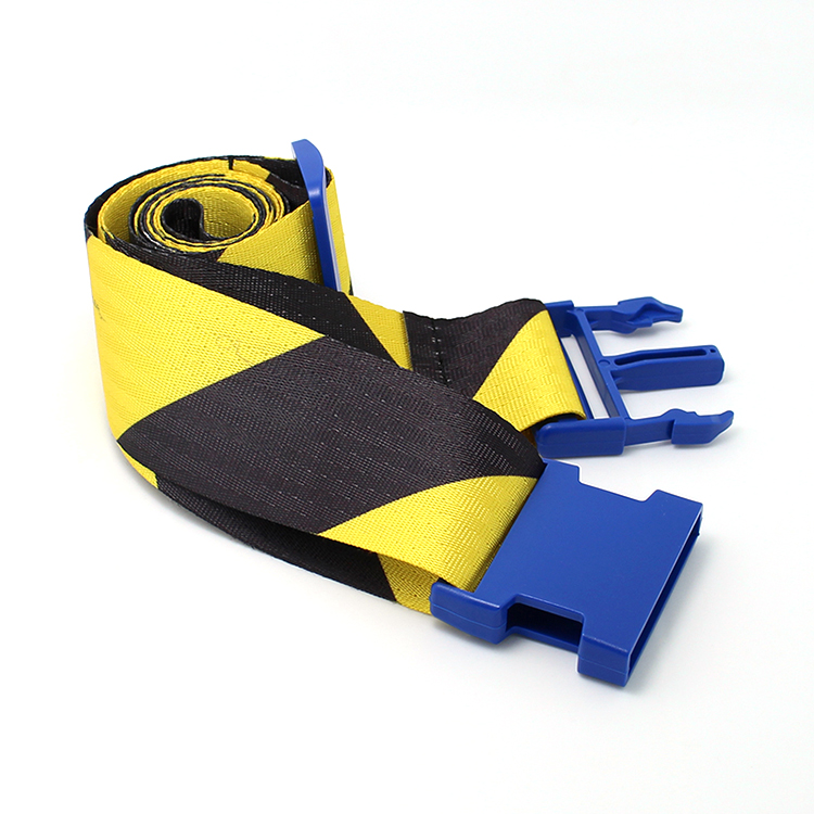 luggage belt (537)