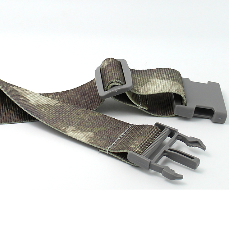 luggage belt (133)