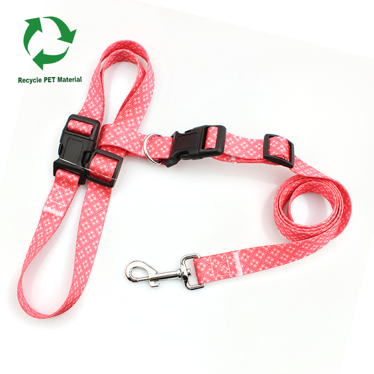 8 Year Exporter Business Card Lanyards -