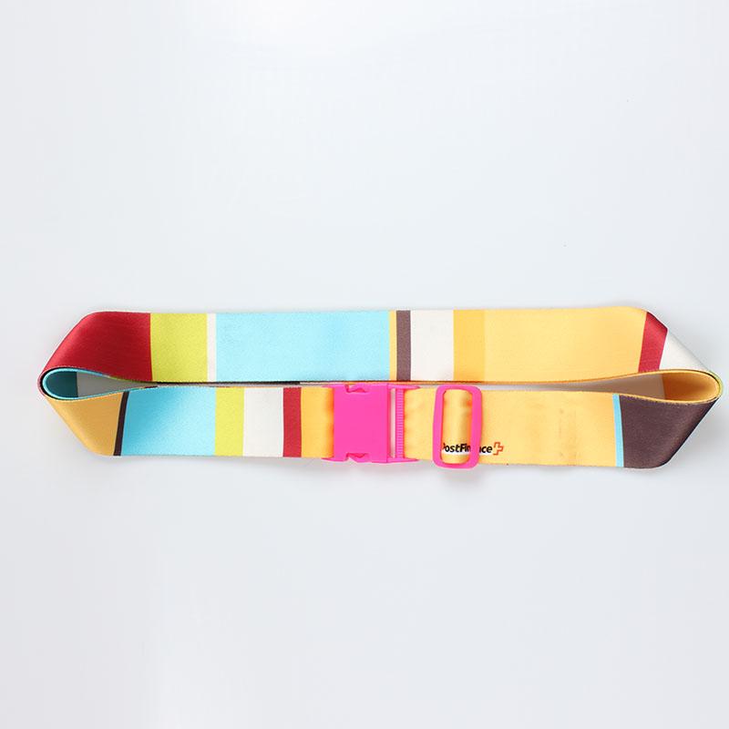 luggage belt (38)