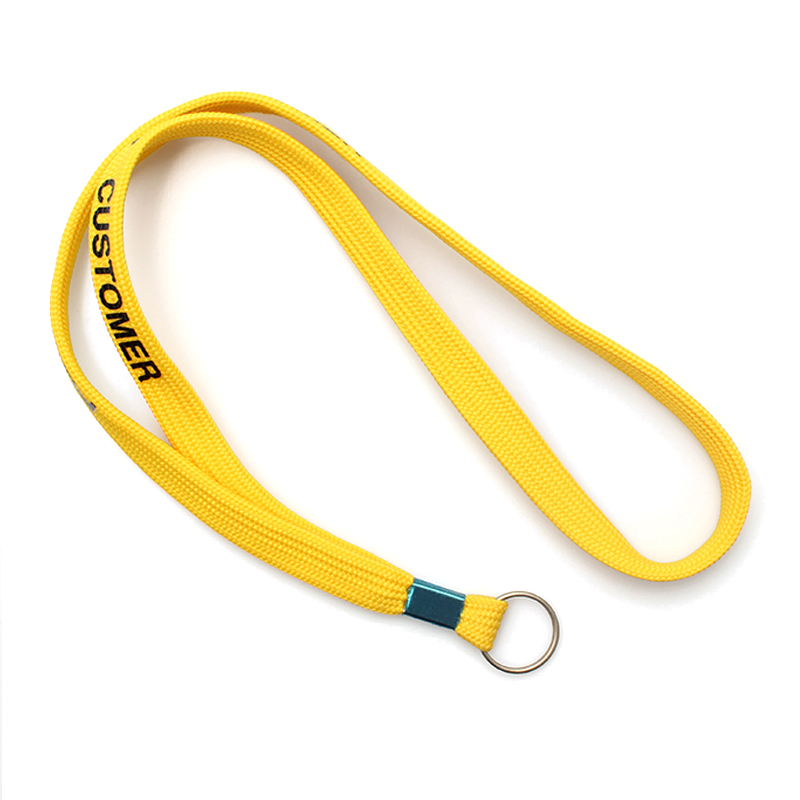 Manufactur standard Pet Collar And Leash -