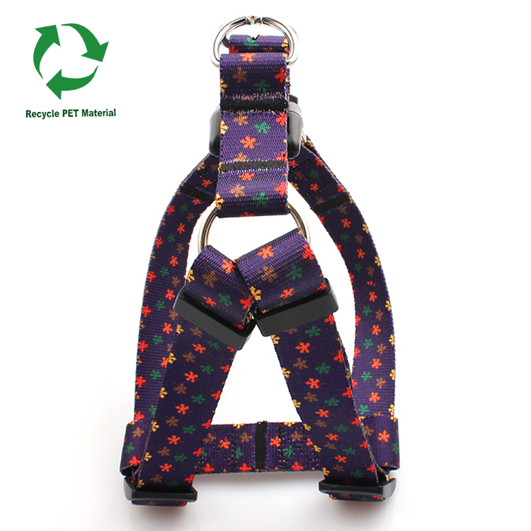 2017 New Style Custom Pacifier Clip -