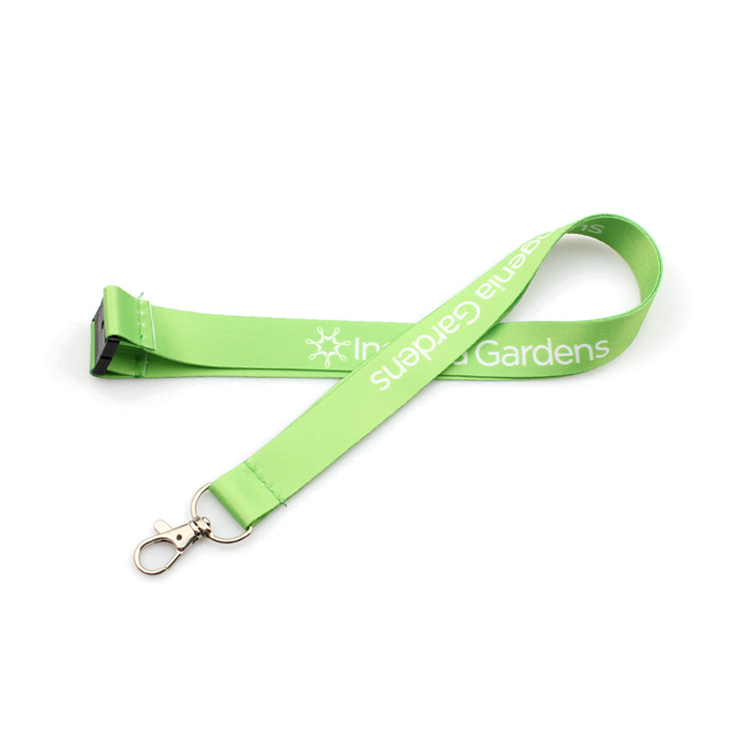 Online Exporter Robbon Wristband -