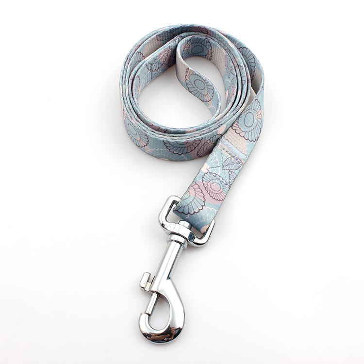2017 Good Quality Lanyard Pen Holder -