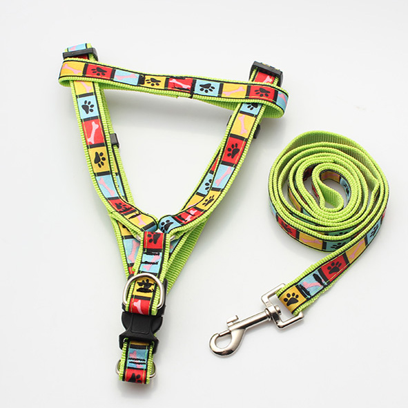 Hot Sale for Nfl Team Lanyard -