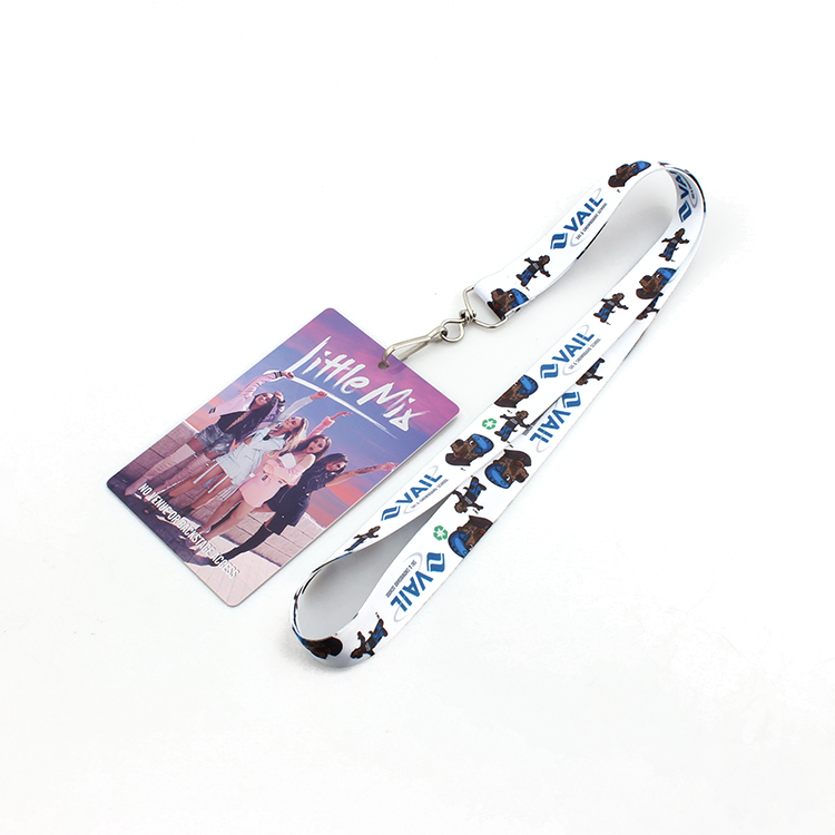Renewable Design for Custom Luggage Belt -