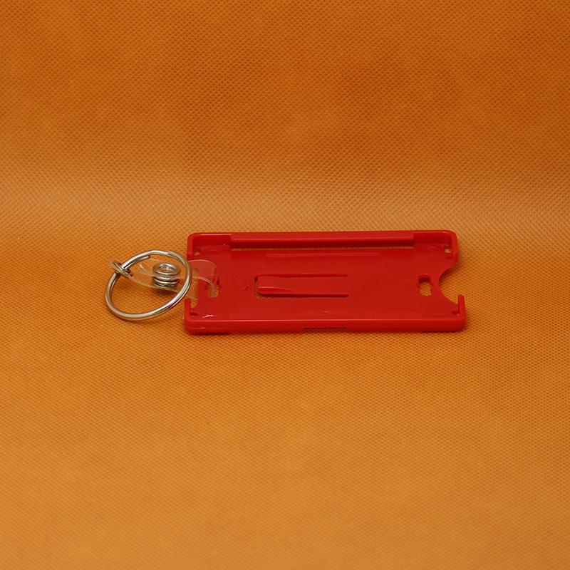 card holder (68)
