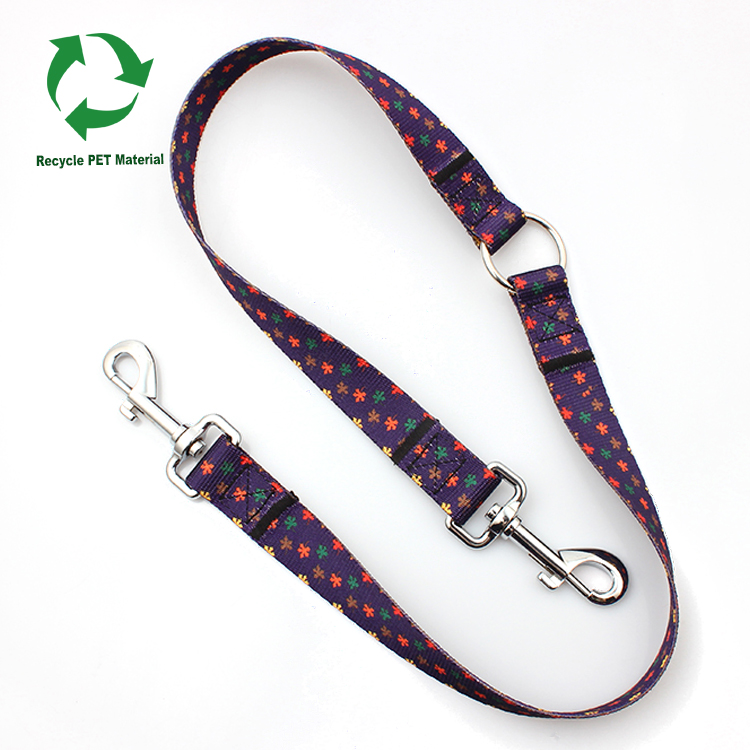 Low price for Luggage Strap With Buckle -