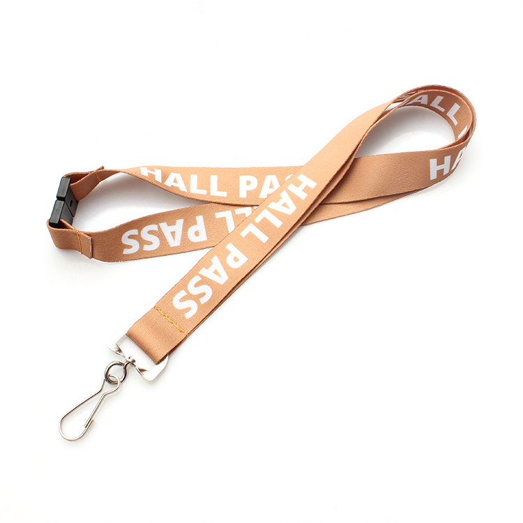 Cheapest Price Lanyard With Car Logo -