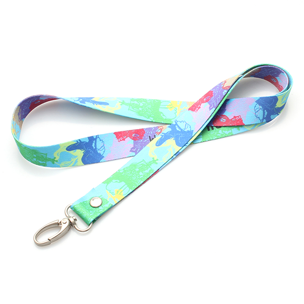 Factory directly Leash Dog -