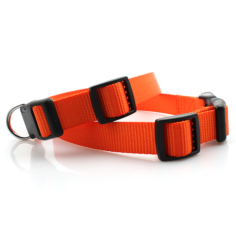Discount wholesale Cheap Custom Wristbands -