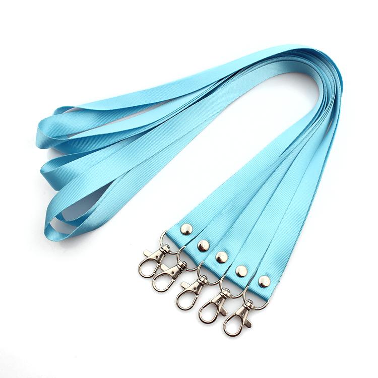 strap(2)