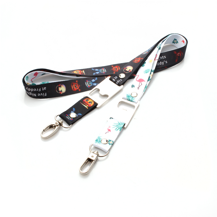Factory Price Fabric Dog Collar -