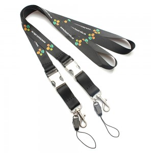 High reputation Harness Dog -