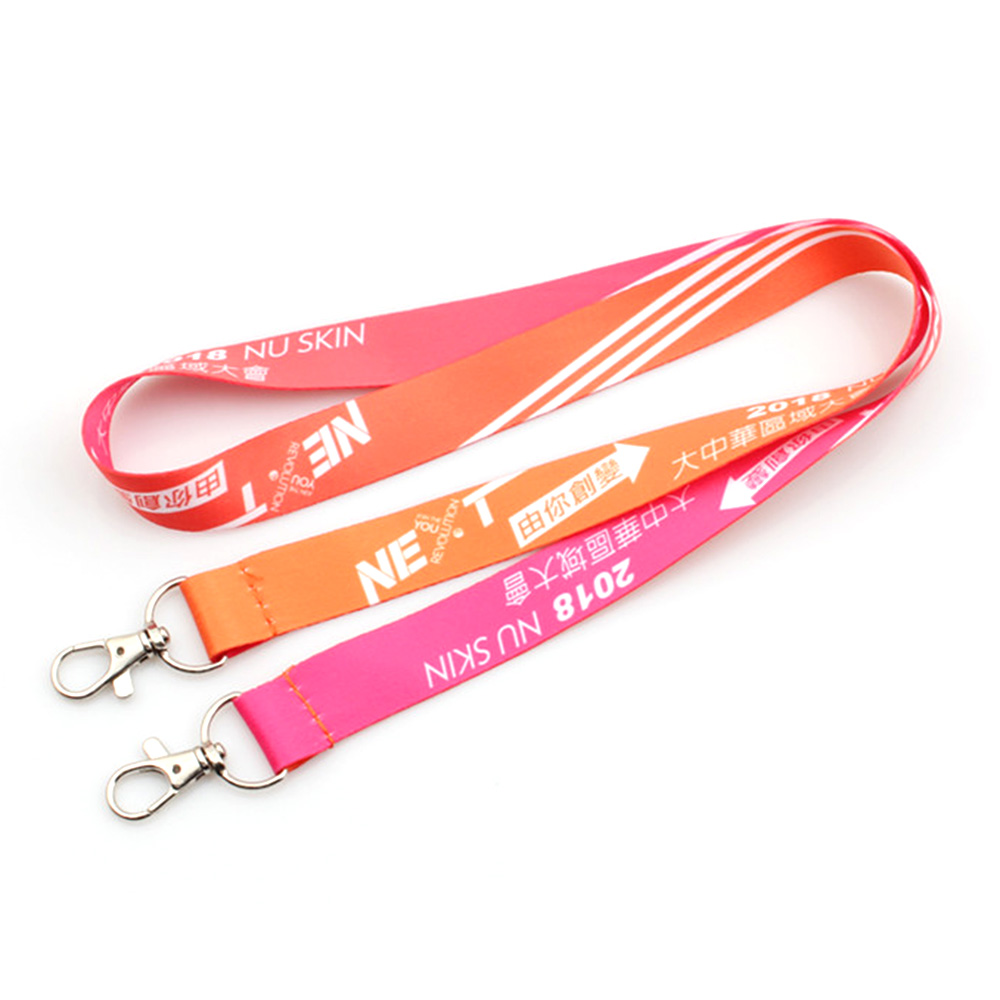 OEM China Dog Harness Soft -