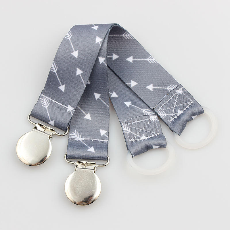Chinese wholesale Printed Lanyard -